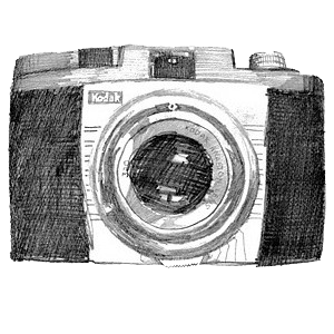 camera cute2 png by fabulous visuals d59wg1f