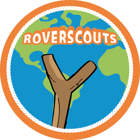 roverscouts RGB